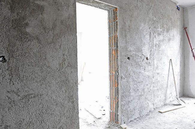 Прайс на утепление фасада в днр