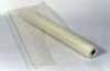 Сетка стеклотканевая щелочестойкая R 61