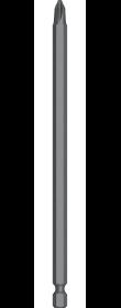 OBPH 1*25