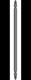 OBPH 2*200