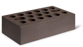 Шоколад (гладкая) 1 NF
