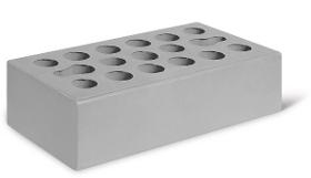 Серебро (гладкая) 1 NF