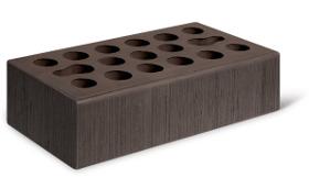 Шоколад (бархат) 1 NF