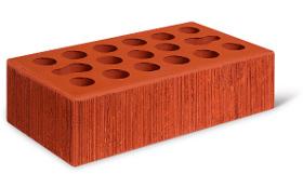Красный (бархат) 1 NF