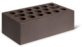 Шоколад (гладкая) 1,4 NF