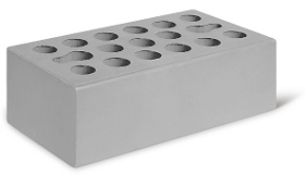 Серебро (гладкая) 1,4 NF