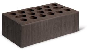 Шоколад (бархат) 1,4 NF