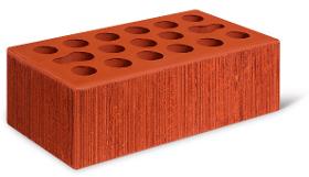 Красный (бархат) 1,4 NF