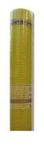Стеклосетка TG-Textilglas 5х5мм 160г/м2