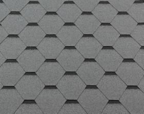 Премиум— Стандарт – Серый