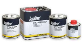 Клей Kaiflex EPDM glue 660g