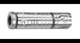 Высокопроизводительный анкер PFG оцинкованная гильза