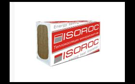 Isoroc Изоруф