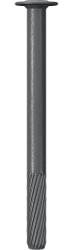 CN 5,0 x 65