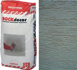 ROCKdecor D3.0