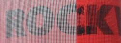 Сетка ROCKfiber-Е фасадная (GW545 165гр.100-050)