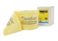 Weber.tec 828 DB75 (10 м)
