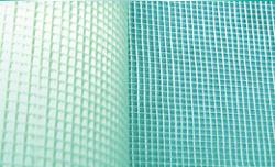 Сетка стеклотканевая GW&nbsp;545 4x<nobr>4-160-100-050</nobr>