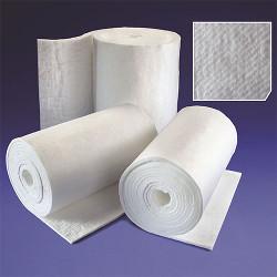 Fibermax Одеяла Blanket 100, 130