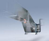 Armaflex Duct AL