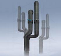 Armaflex Rail SD