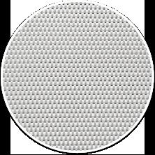 Ткань стеклянная (ЭЗ)