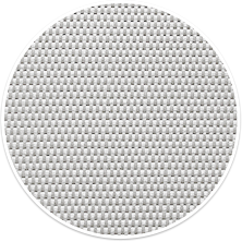Э3–200 (200)